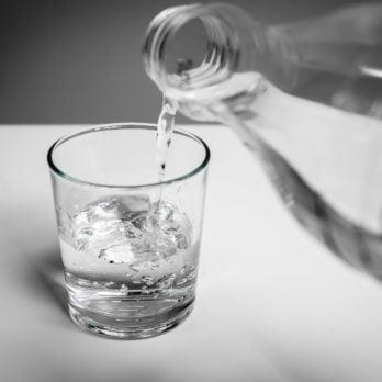 13 Genius Tricks to Guarantee You'll Drink Enough Water
