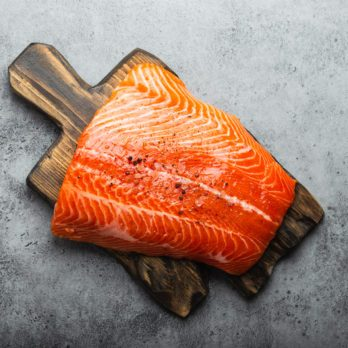 The Best Omega-3-Rich Fish