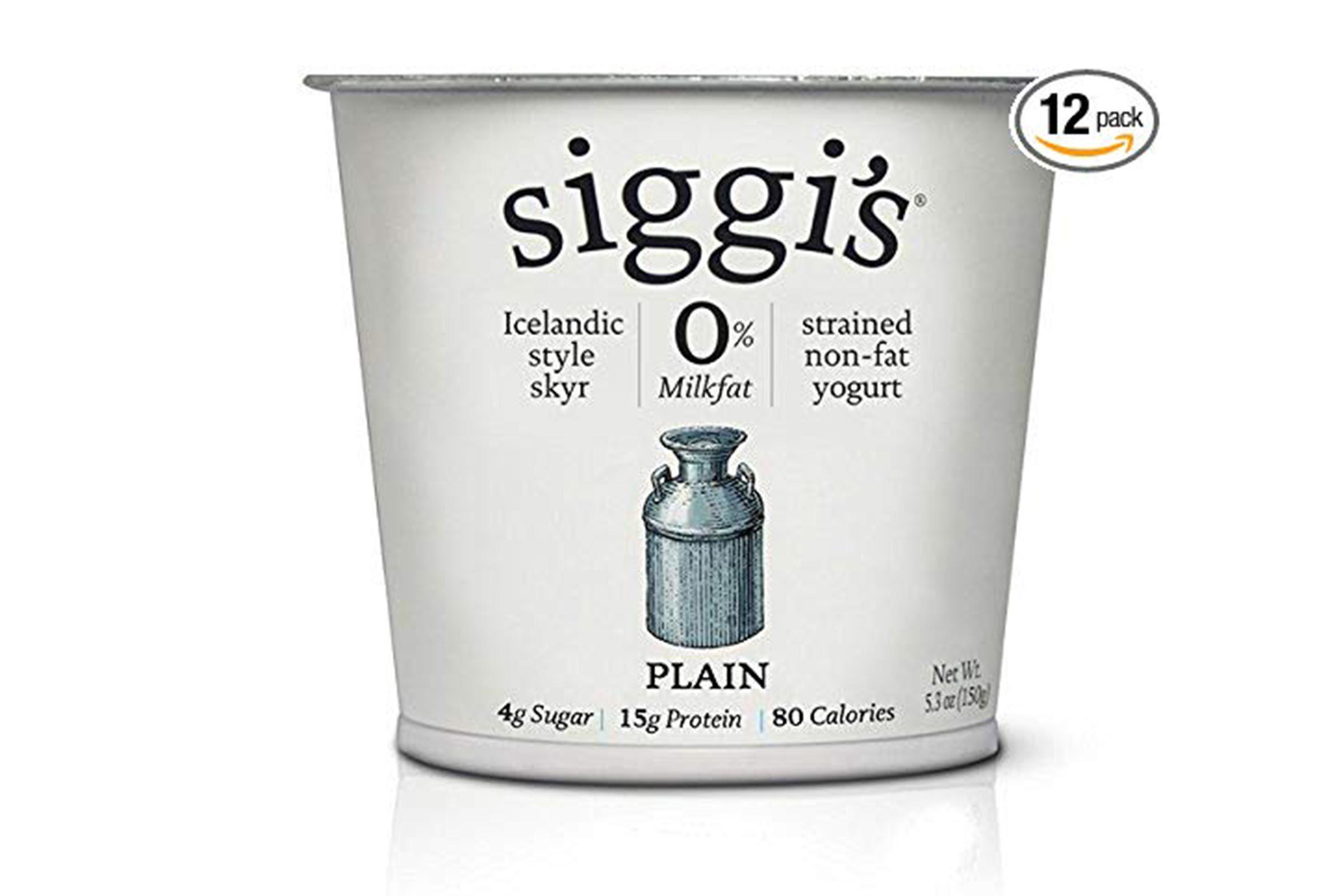 04_Greek-yogurt