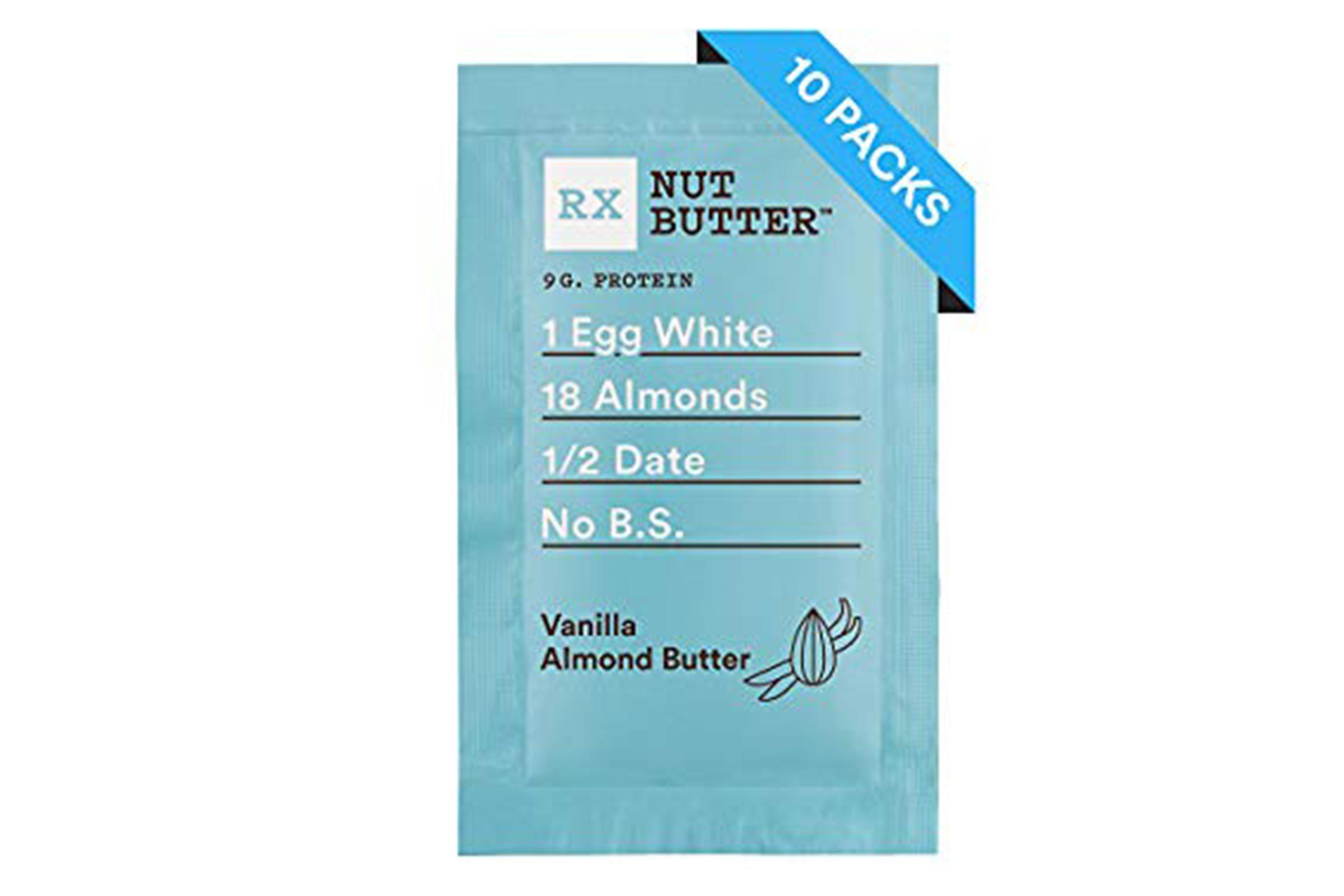 12_Nut-butter