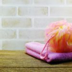 Why Dermatologists Don't Use Loofahs—And You Shouldn't Either