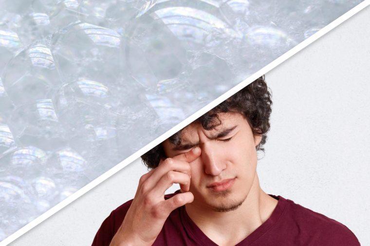 04_Treat-minor-eye-inflammations