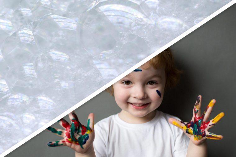 22_Make-washable-paint-for-fun-kiddie-baths