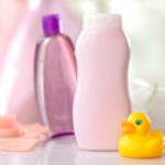 15 Things You Didn't Know You Could Do with Baby Shampoo