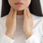 6 Silent Signs of Tonsil Stones