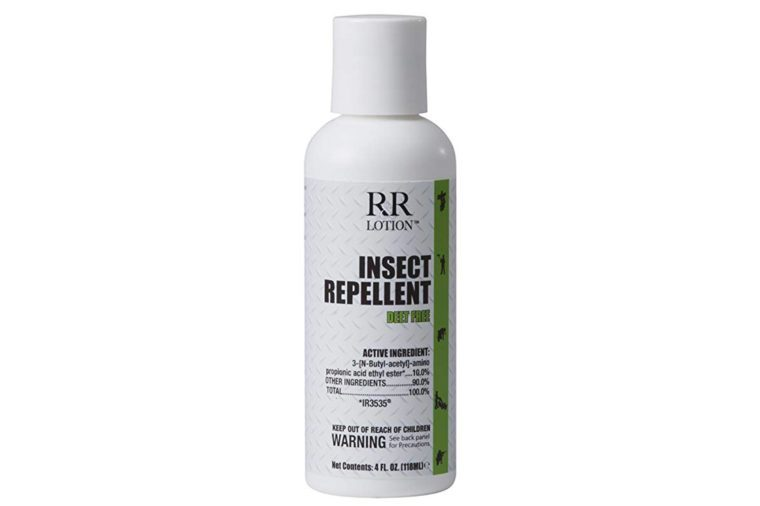 01_R&R-Insect-Repellent-Lotion-