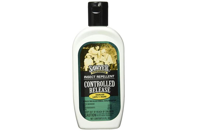 05_Sawyer-Premium-Insect-Repellent-Lotion