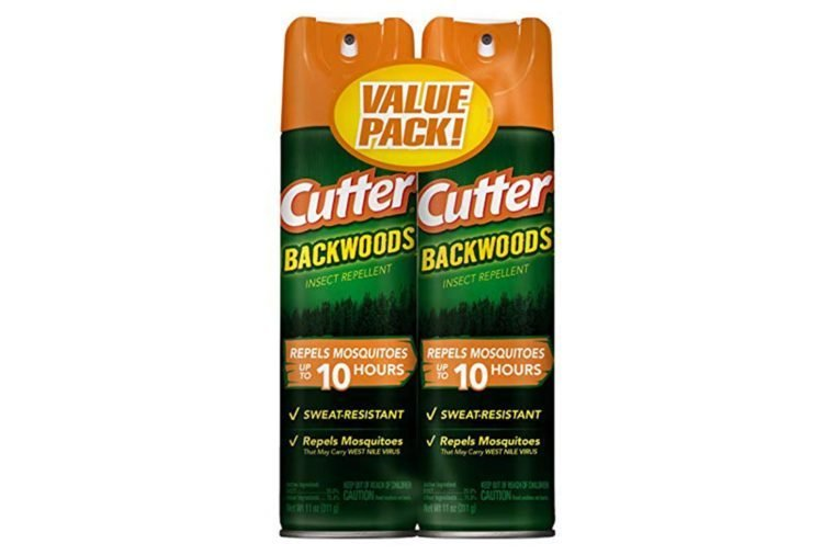 06_Cutter-Backwoods-Insect-Repellent-