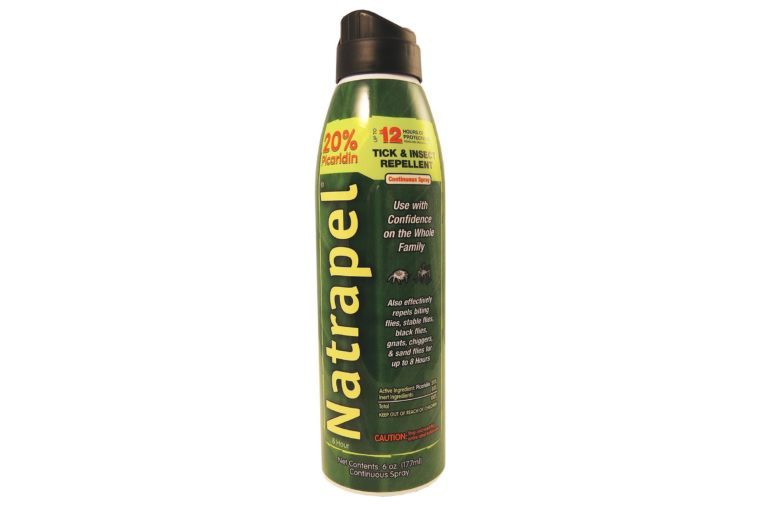 07_Natrapel-12-Hour-Insect-Repellent