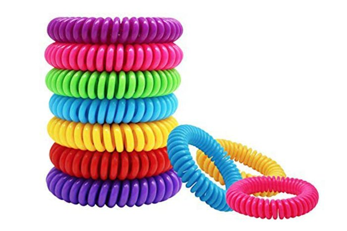 08_Haz-Tick-Repellent-Wristband