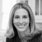 Jessica Levinson, RD