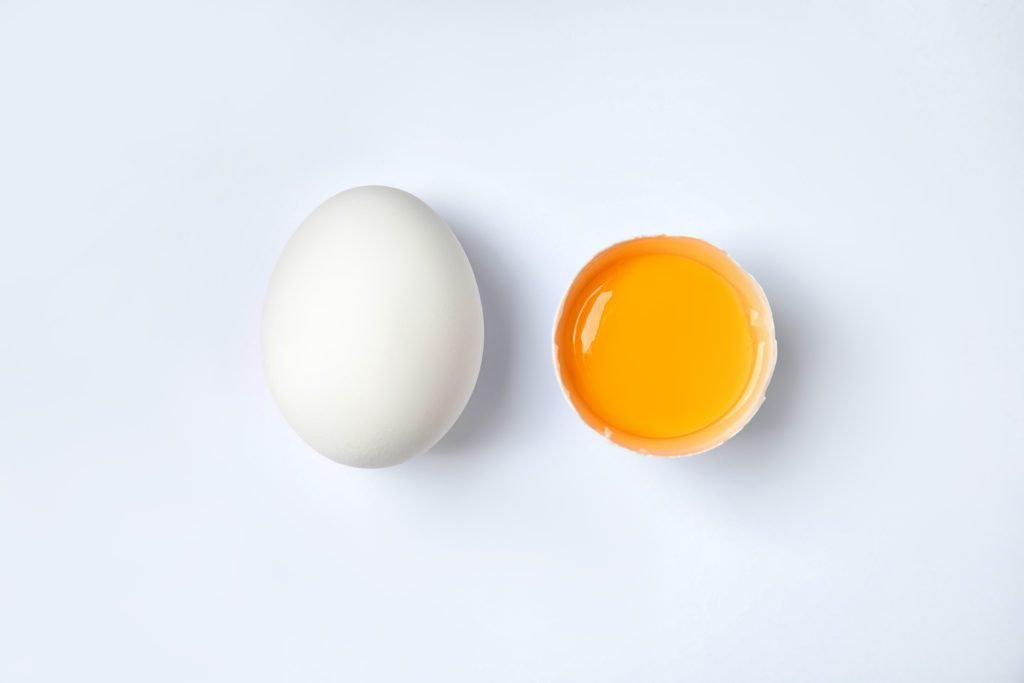 High-Protein, Low-Carb Foods to Help You Lose Weight   The ...
