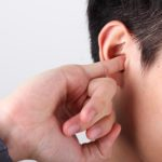 This Is How You Really Should Be Cleaning Your Ears—No Q-Tips Required