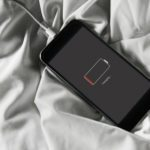 The Reason You Should Think Twice Before Charging Your Phone in Bed