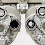 How a Routine Eye Exam Revealed This Boy's Brain Tumor