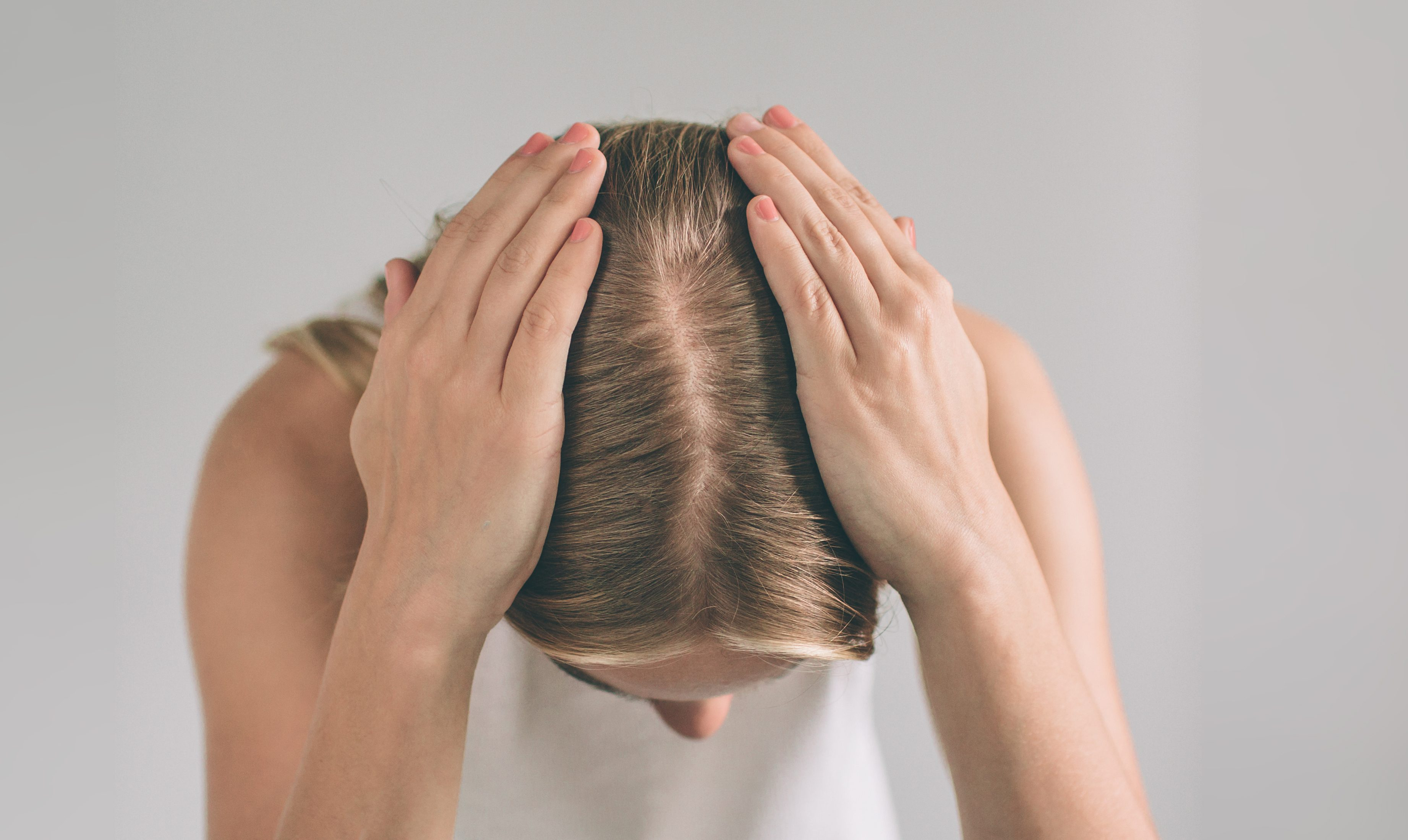 Home Remedies For Lice That Really Work | The Healthy