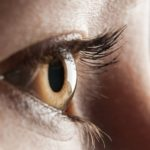 11 Signs Your Eyes Could Be in Danger