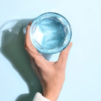 9 Signs You're Drinking Too Much Water