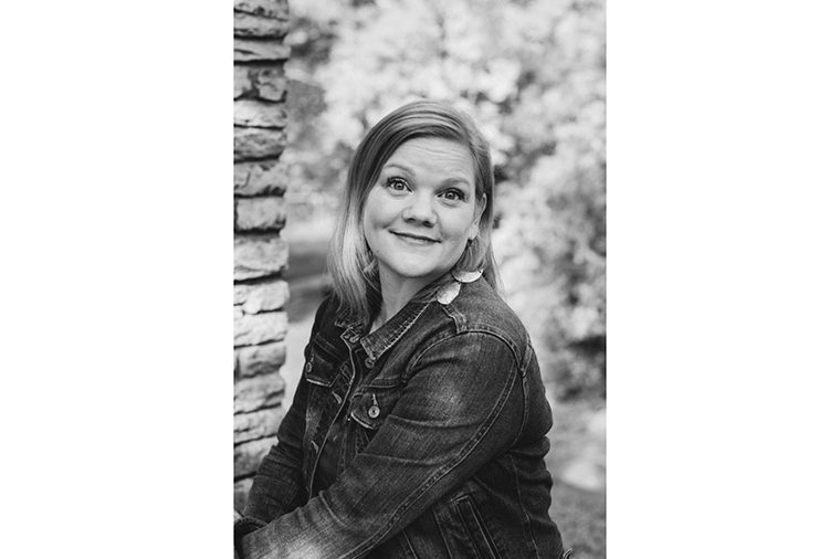 domestic violence survivor kelly-sundberg