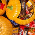 The Best Gluten-Free Candy to Give Out This Halloween