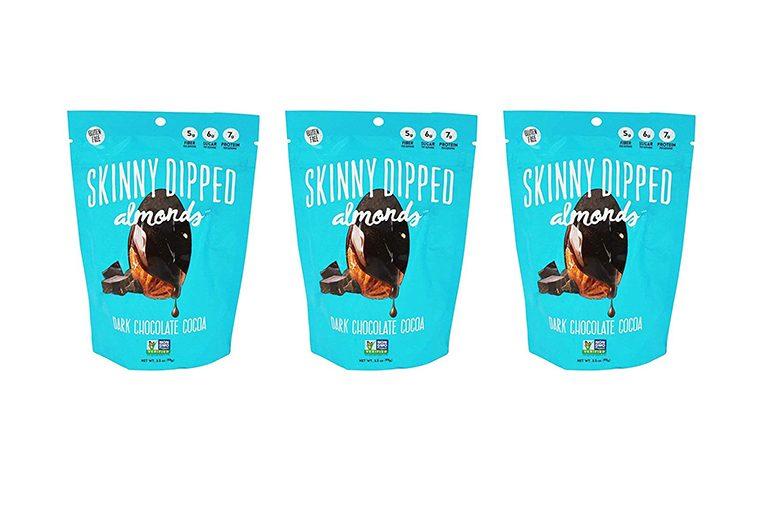 skinny-dipped-almonds