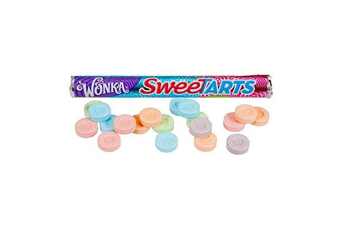 sweet-tarts