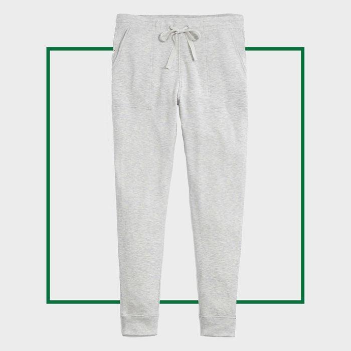 Lou & Grey Signaturesoft Upstate Sweatpants
