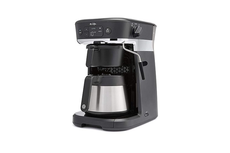 Mr. Coffee Occasions Coffee Maker