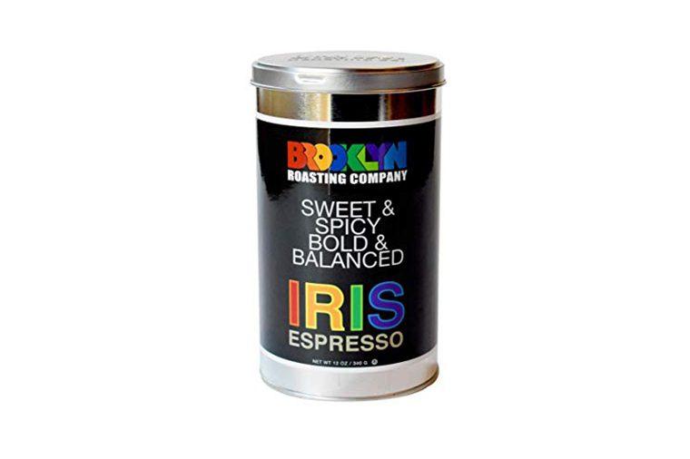 brooklyn-coffee-iris-espresso