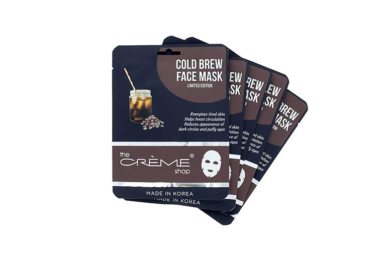 cold-brew-face-mask