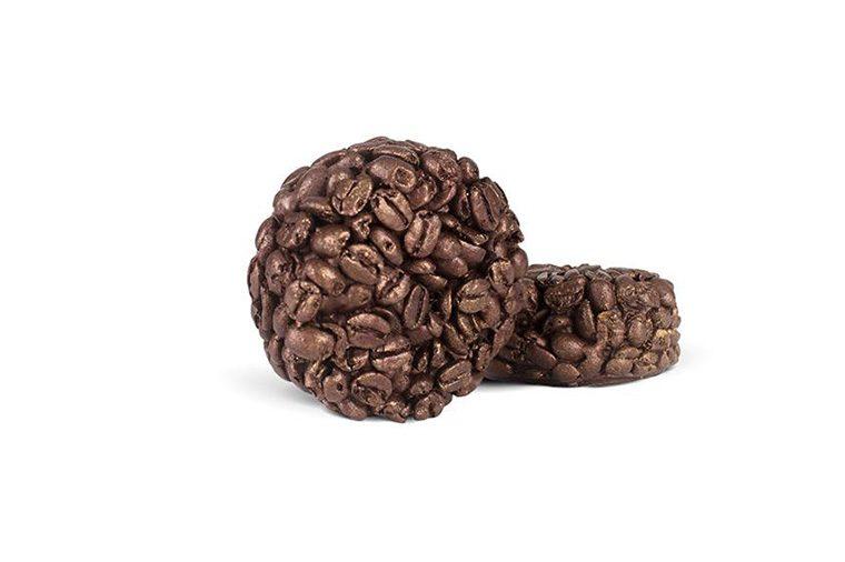 finchberry-artisanal-coffee-soap