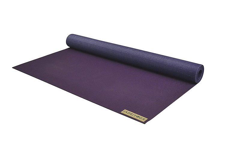 JadeYoga - Voyager Yoga Mat