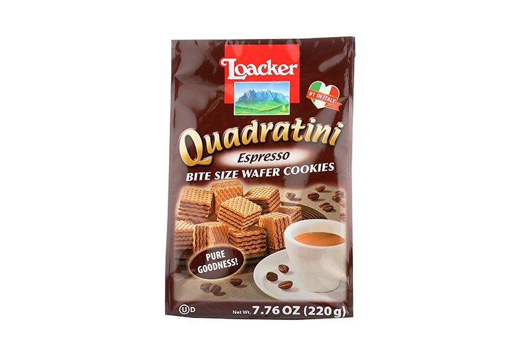 loacker-quadratini-espresso-cookies