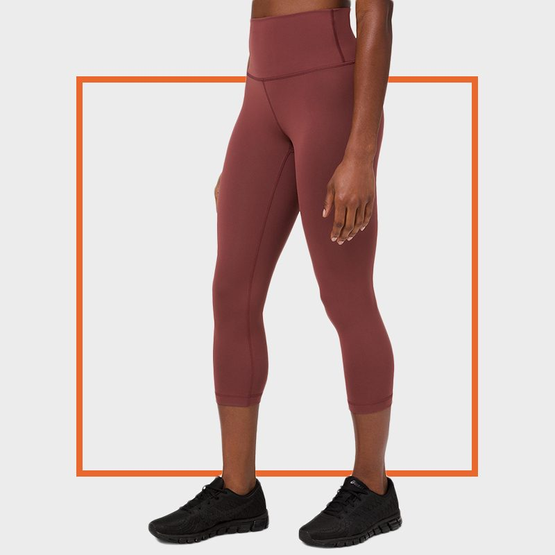 lululemon-wunder-train-crop