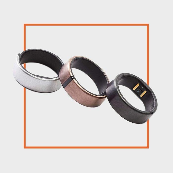 motiv-ring-fitness-ring