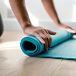 15 Best Yoga Mats on Amazon