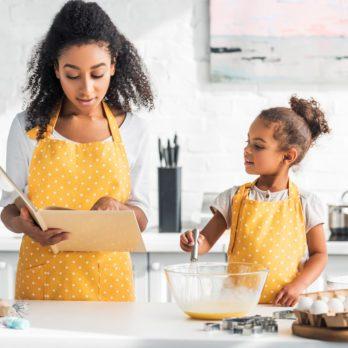 15 Bestselling Healthy Cookbooks on Amazon