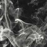 7 Things That Cause Lung Cancer That Aren't Smoking