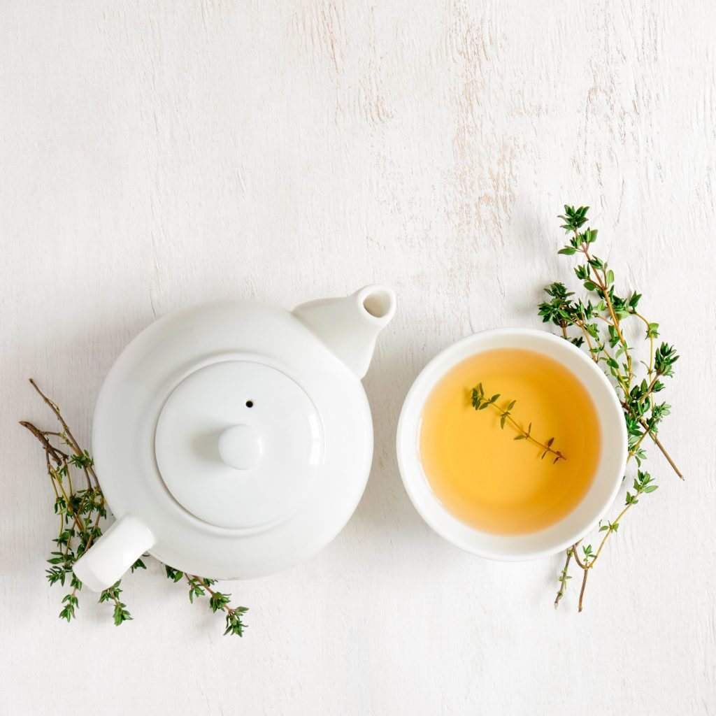20 Best Gifts for Tea Lovers