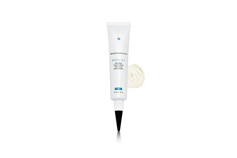 SkinCeuticals Retinol 0.5 - 30ml