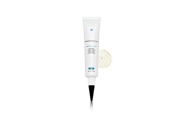 SkinCeuticals Retinol 0.5 - 30ml