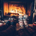 15 Best Gifts For Staying Warm and Cozy