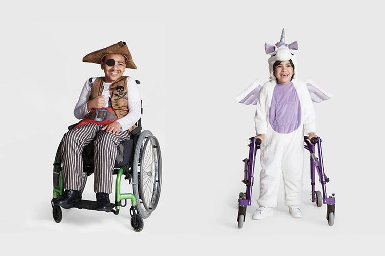 target-adaptive-costumes
