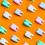10 Ways You're Flossing All Wrong