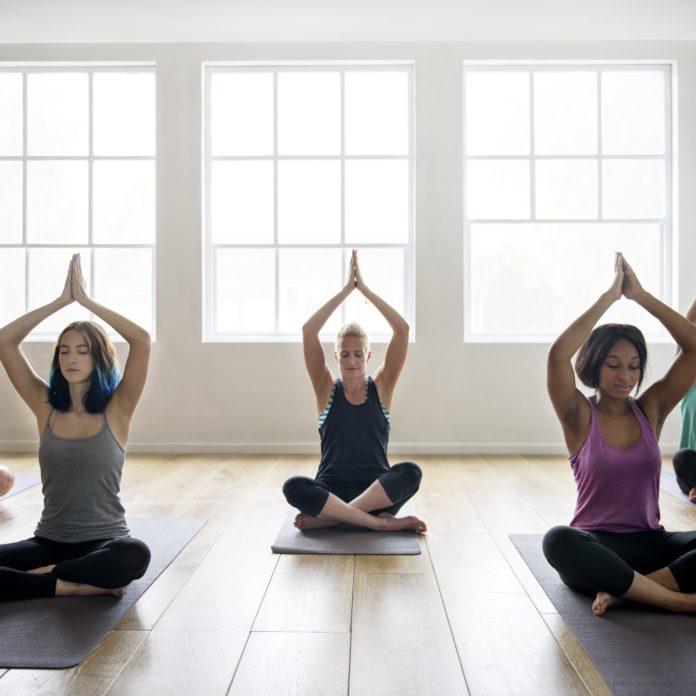 15 Best Yoga Gifts on Amazon
