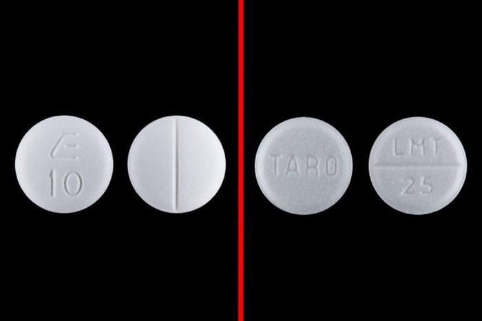 pills pharmacists mix up