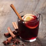 10 Mocktail Recipes for an Alcohol-Free New Year's Eve