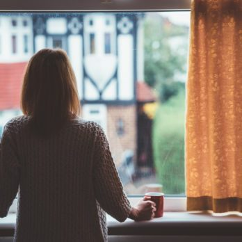 'Magic Mushrooms' for PTSD: Why Psychedelics May Help Heal Trauma