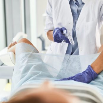 Do Pap Smears Hurt? How to Make Pap Smears More Comfortable