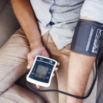 6 Things Doctors Want You to Know About Home Blood Pressure Monitors